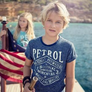 Petrol-Industries-Herren-Sommer-Kollektion-2015-Stardust-Modeagentur-19