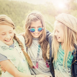 Petrol-Industries-Kinder-Sommer-Kollektion-2015-Stardust-Modeagentur-21