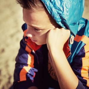 Petrol-Industries-Kinder-Sommer-Kollektion-2015-Stardust-Modeagentur-29