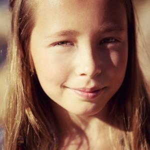 Petrol-Industries-Kinder-Sommer-Kollektion-2015-Stardust-Modeagentur-31