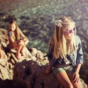 Petrol-Industries-Kinder-Sommer-Kollektion-2015-Stardust-Modeagentur-32