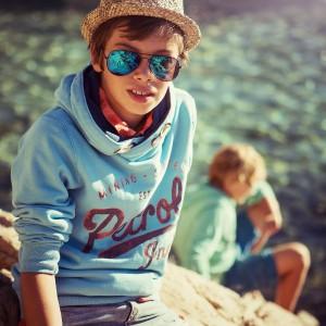 Petrol-Industries-Kinder-Sommer-Kollektion-2015-Stardust-Modeagentur-35