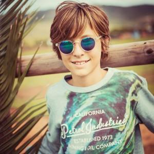 Petrol-Industries-Kinder-Sommer-Kollektion-2015-Stardust-Modeagentur-41