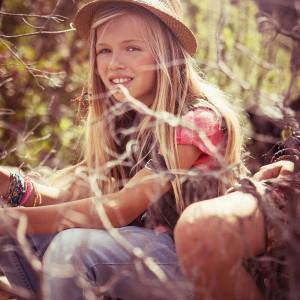 Petrol-Industries-Kinder-Sommer-Kollektion-2015-Stardust-Modeagentur-44