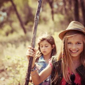 Petrol-Industries-Kinder-Sommer-Kollektion-2015-Stardust-Modeagentur-53