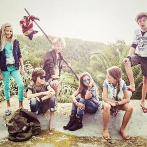 Petrol-Industries-Kinder-Sommer-Kollektion-2015-Stardust-Modeagentur-72