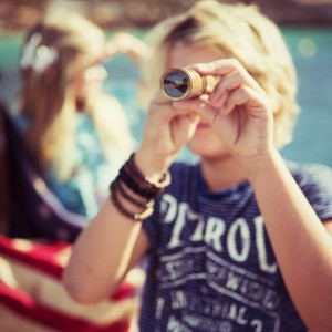 Petrol-Industries-Kinder-Sommer-Kollektion-2015-Stardust-Modeagentur-85