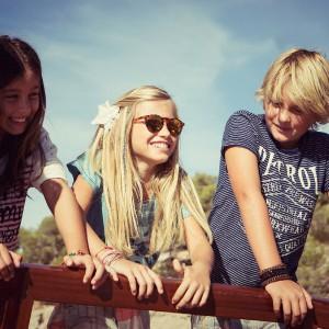 Petrol-Industries-Kinder-Sommer-Kollektion-2015-Stardust-Modeagentur-90
