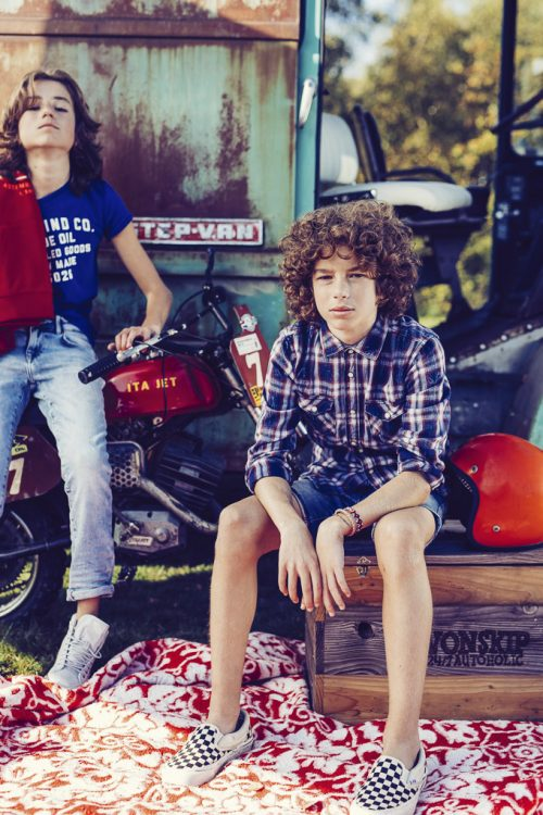 Petrol-Industries-SS18-Lookbook-Kids-05
