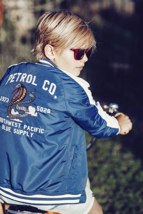 Petrol-Industries-SS18-Lookbook-Kids-15